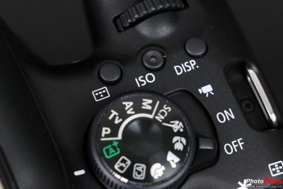 新手入门必备佳能EOS750D套机客观评测(3)
