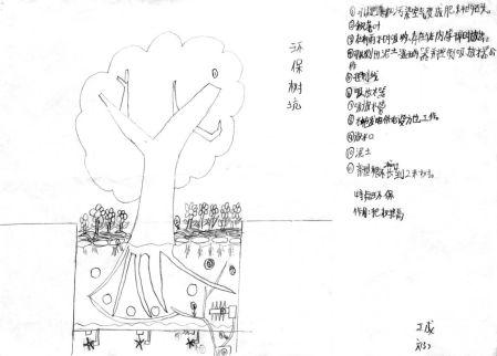 三里屯小学六年级三班/王成图片