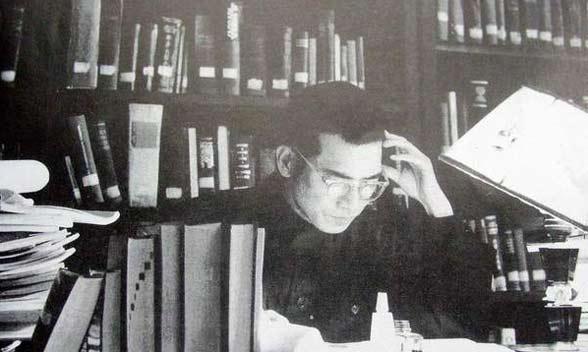 60年大科技:陈景润取得哥德巴赫猜想证明世界