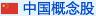 中国概念股