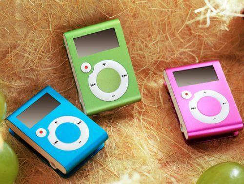 色香味之色诱篇圣诞节前MP3饕餮大餐