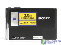 卡片机价格走低两千元以下超值相机搜索