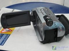 高性价比家用DV索尼SR62E仅售4050元