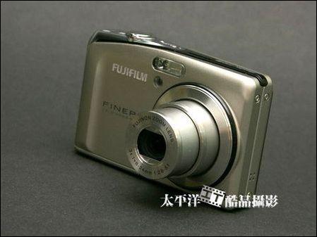 下市之前的疯狂本周超值数码相机采购(6)