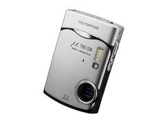 三防卡片相机奥林巴斯μ790仅售1699元