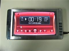 超人气7寸大屏车载纽曼S900售2398元