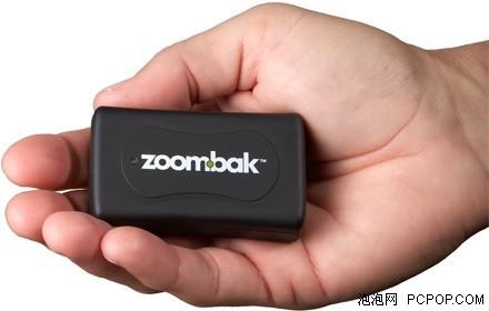 防盗新装备 新款GPS跟踪仪国外惊现