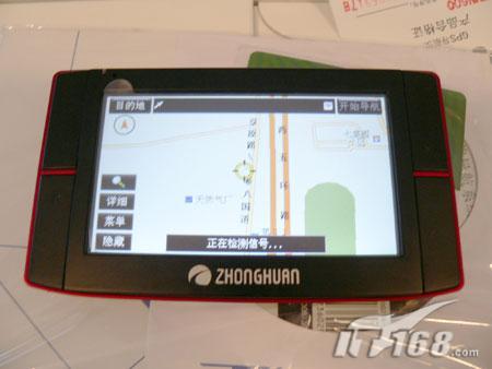 普及趋势无可阻挡近期降价促销GPS一览