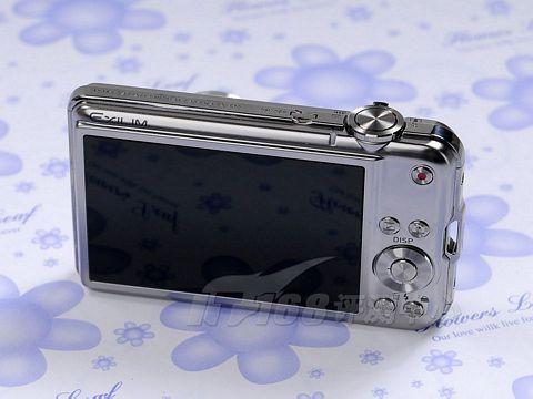 [昆明]超薄卡片机卡西欧EX-S10仅2260