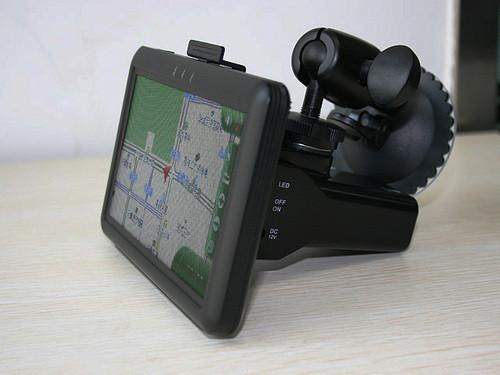 流动测速导航仪指南者N20仅售1480