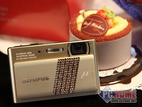 留下最冷的记忆千元级精品卡片相机寻踪