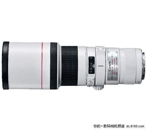 重炮集群万元以内400mm级望远镜头推荐(2)