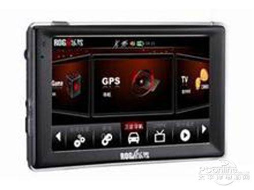 780元封顶沈阳超低价车载GPS导航仪导购