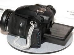 30倍以上才够格市售超级长焦相机大盘点
