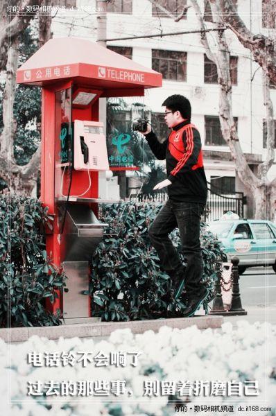 v少女少女模仿秀玩转索尼α55连拍功_数码_女生高跟踩踏图片