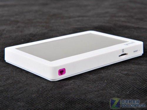 功能全面价格亲民歌美HD8800LE评测