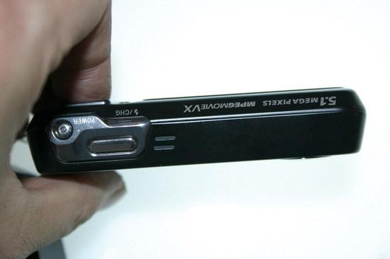 点击查看:索尼DSC-T3 下一张清晰大图