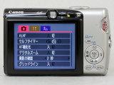 佳能 Digital IXUS 800 IS