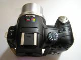 柯达  EasyShare Z7590