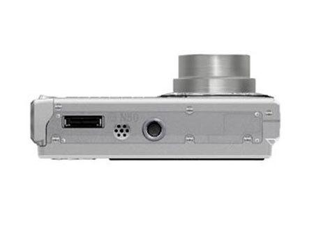 点击查看:索尼 DSC-W90 下一张清晰大图