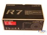 理光 R7