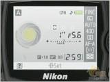 尼康 D40X