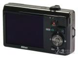 尼康S6000