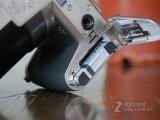 奥林巴斯SP800 UZ