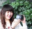 富士S2600HD