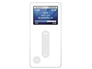 魅族Music Card(2G)