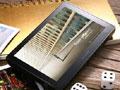 昂达VX575高清美图赏