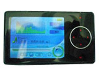 威萨T660(2G)