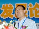 长虹多媒体产业公司徐明