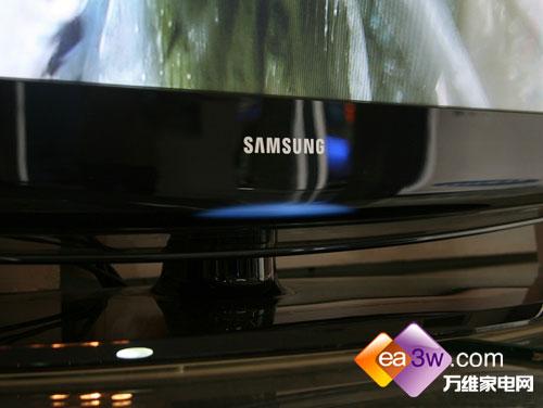大尺寸也低价8000元级别液晶电视推荐