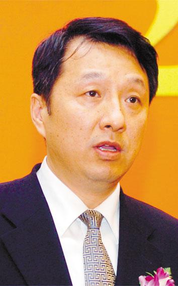 科技时代_图文:北航机械工程自动化学院院长王田苗