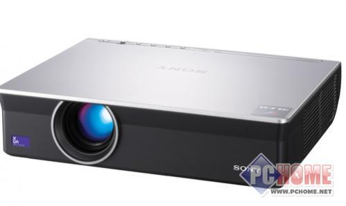 索尼CX130投影机售价万元出头送礼