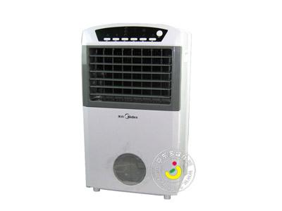 美的空调扇特价469元