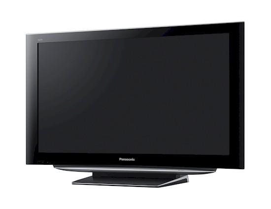 七剑下天山 七款强势热卖电视机推荐