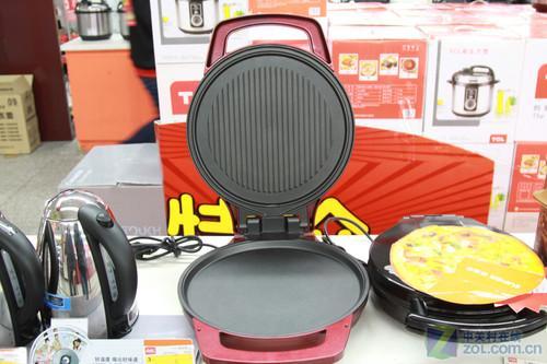 主妇独享最新趋势厨房家电二宝推荐(2)