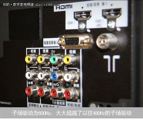 七件不足万元30平米整套家电选购方案(2)