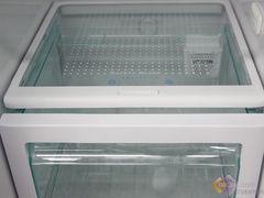 促销最给力海尔对开冰箱仅售3899元