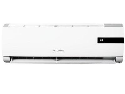科龙 KFR-35GW/ERVBN3