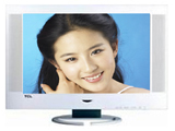 TCL LCD2326H