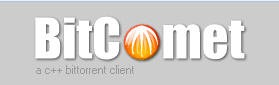 BitComet支持修改VistaTCP连接数上限