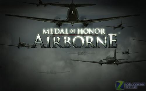 低端遭游戏遗弃13款显卡大战荣誉勋章