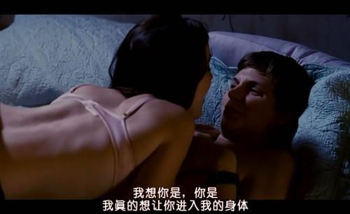 老外记录[南京大屠杀] 本周6部电影荐