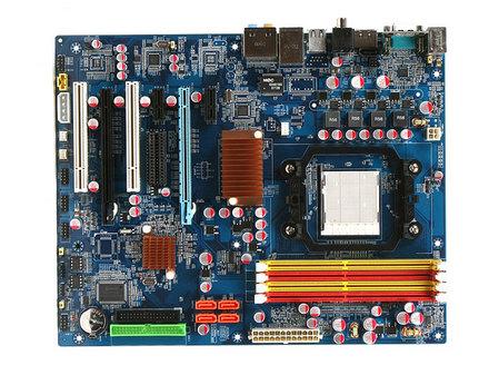 1G内存再创新低12月硬件市场价格预测