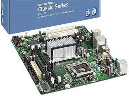 硬件 正文 目前典型的集成gma x3100的主板是英特尔 /strong>的g33