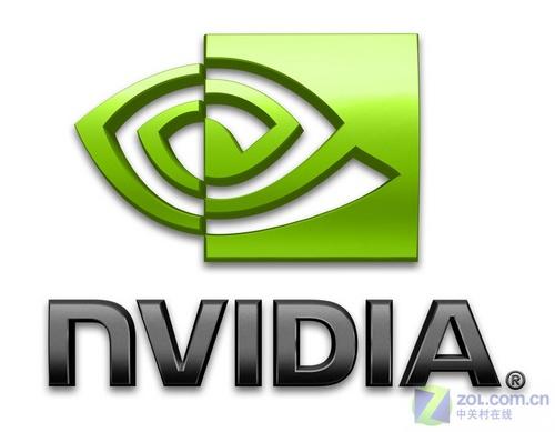 NVIDIA转投55nm工艺G92成先锋