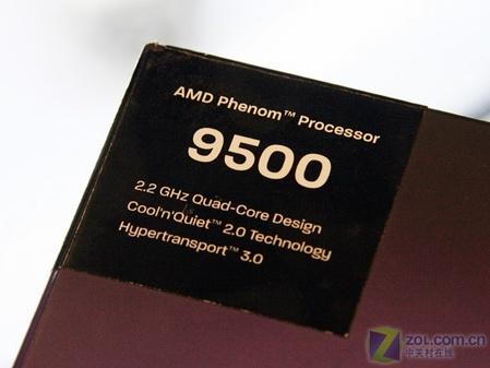 英特尔AMD降价在即近期哪款CPU不能买